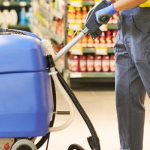 Get the Best Service of Retail Cleaning in Sydney