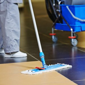Benefits of Professional Strata Cleaning Services